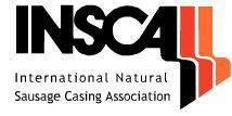 We are a proud member of INSCA.